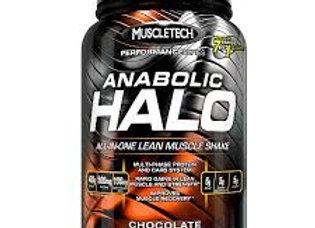 ANABOLIC HALO 2.4 LBS