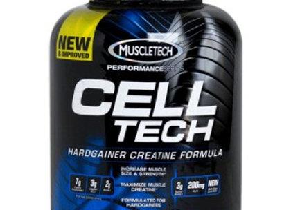 CELL-TEC 6LBS