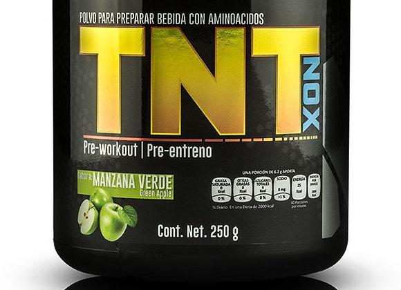 TNT NOX 250 GRS