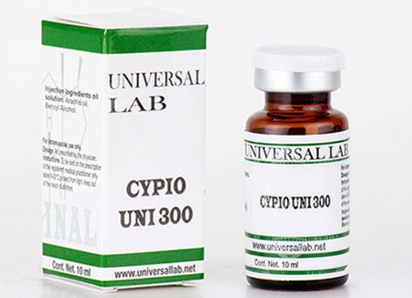 CYPIO Uni 300