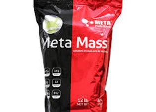 META MASS 12 LBS