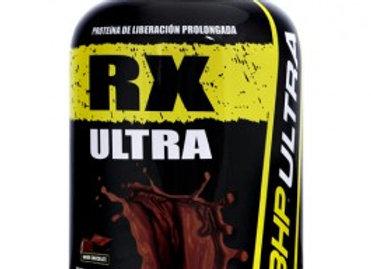 BHP RX ULTRA 4 LBS