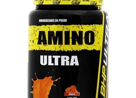 AMINO ULTRA 30 SERV