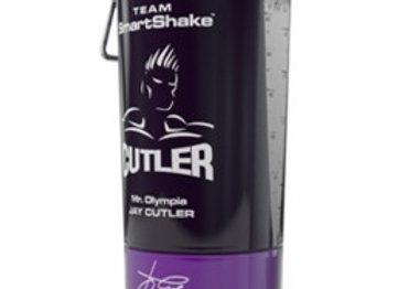 SIGNATURE SHAKER 800 ML JAY CUTLER