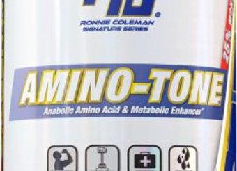 AMINO-TONE 435GRS