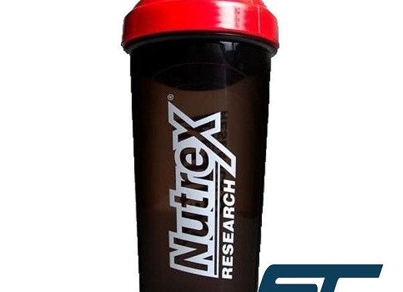 SHAKERNUTREX 800 ML