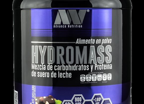 HYDROMASS 6 LB