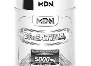 CREATINA 500 GRS MDN