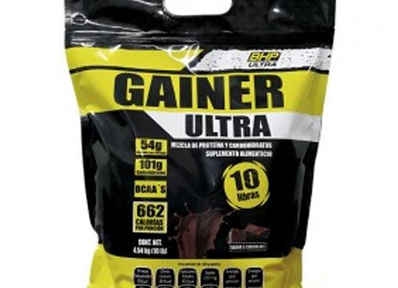 BHP GAINER  ULTRA 10 LBS