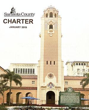 Charter-pic-v3.jpg