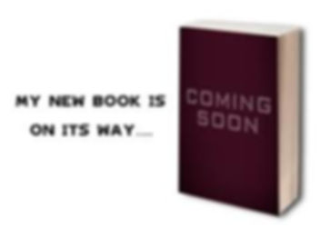 New book icon.jpg