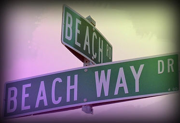 Which Way dk brdr color.jpg