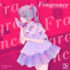 Fragrance表ジャケ.png