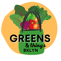 _Greens & Things - Logo fin TP.png