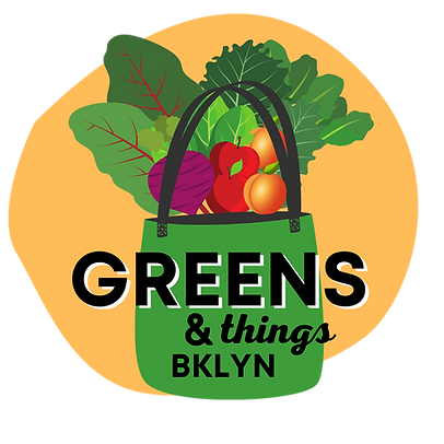 _Greens & Things - no background.png