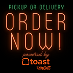 order Toast.png