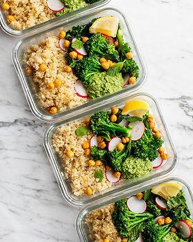 meal-prep-ideas Veggie.jpg