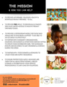Meals for All Camp. Flyer (3).jpg