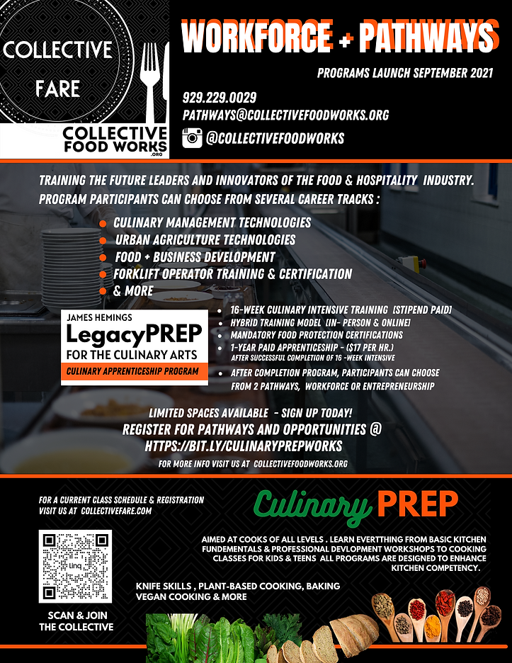 POSTER - CFW PATHWAYS + OPPORTUNITIES Flyer Promo .png
