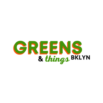 _Greens%20%26%20Things%20-%20Logo%20finT