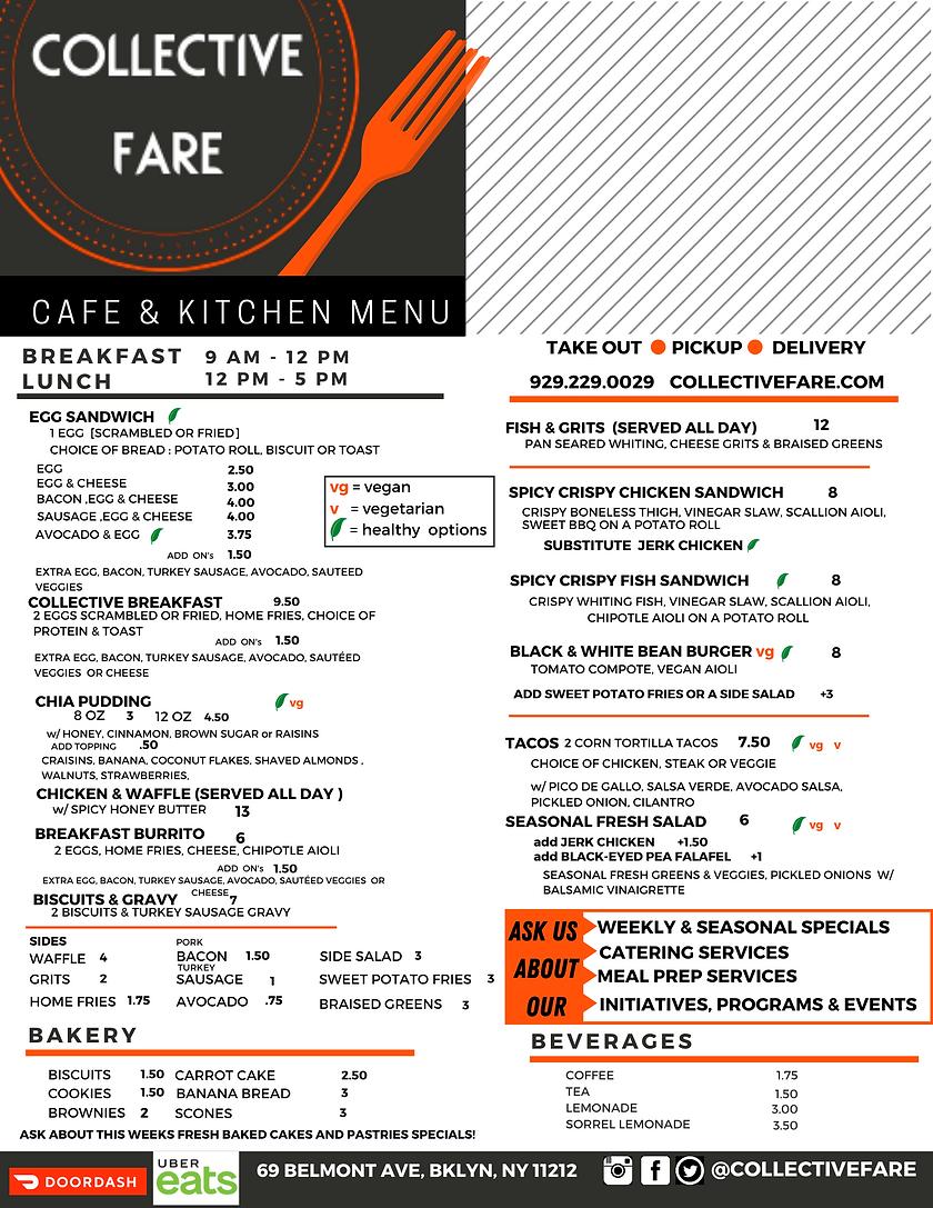 CF Cafe Menu Updated 2021.png