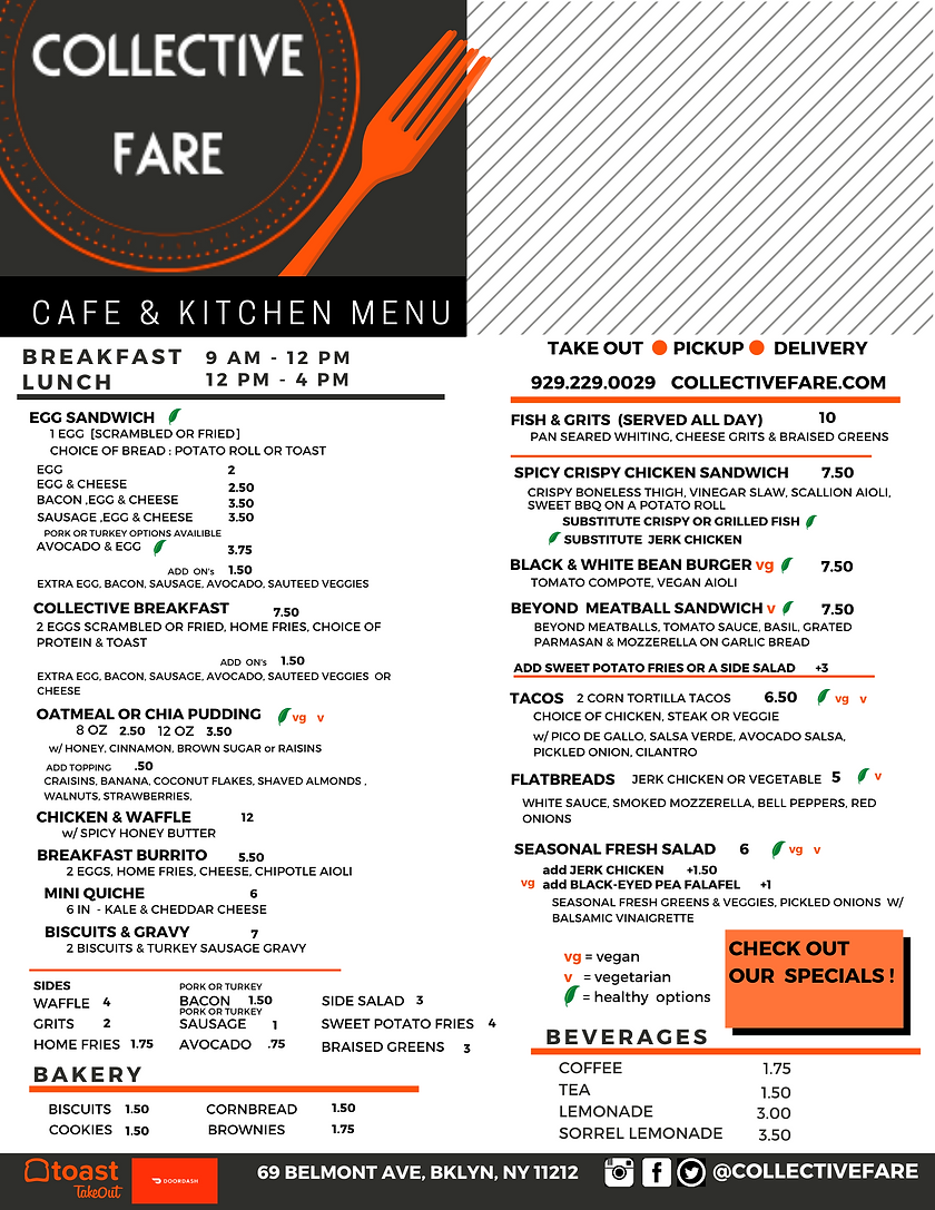 CF Cafe Menu (2).png