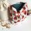 Thumbnail: Bouillotte sèche