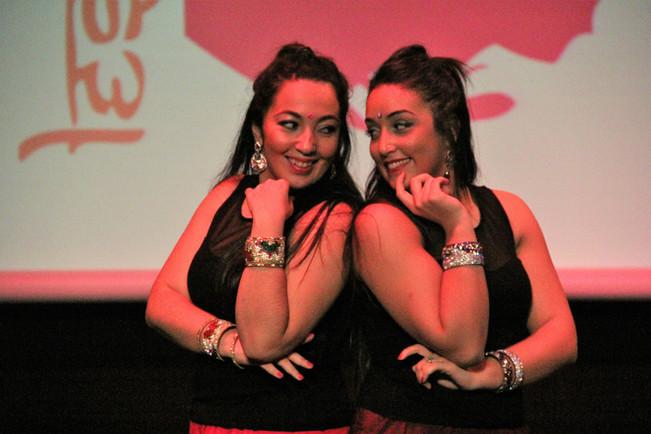 Nadia et Badra.JPG