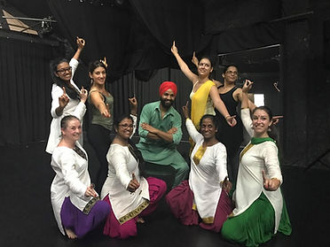 stage bhangra 2017 jasvinder singh.jpg