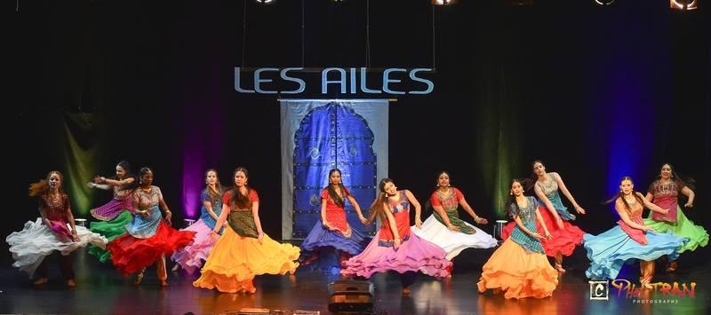 Les Ailes (5).jpg