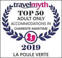 travelmyth_2076605_charente-maritime_adu