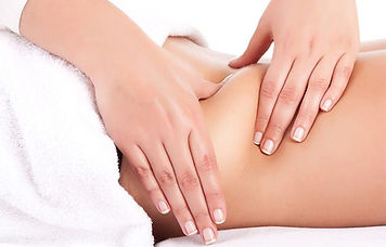 massagem modeladora.jpg