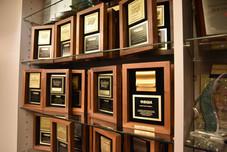 SGIA Golden Image Awards