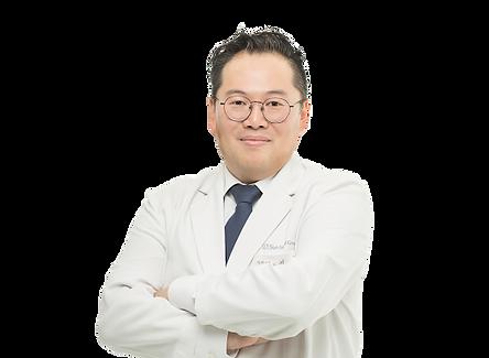 김기덕.png