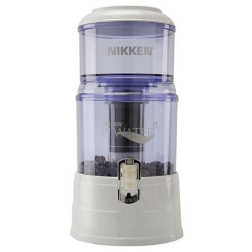 Pimag Filtro de Agua Nikken