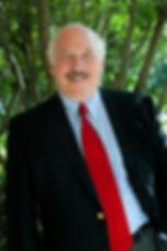 David M. Ott