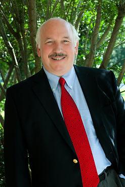 Attorney David M. Ott