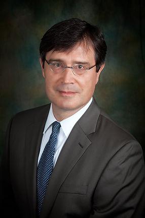 Joseph A. O'Connell