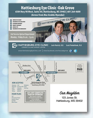 HEC_Postcard.jpg
