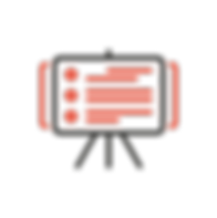 CBA_Icons-05.png