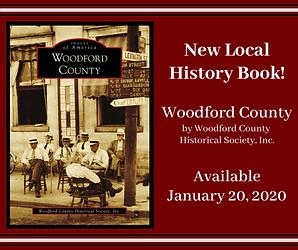 ArcadiaBookWoodford County_FB.png