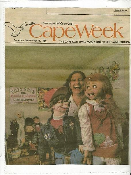 cape week_Oncourse_marsha monestersky.jpg