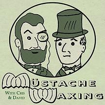 mustache waxing.jpg