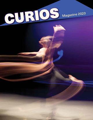Curios_2020_OnlineFinal_Page_01.jpg