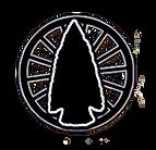 MAW Logo