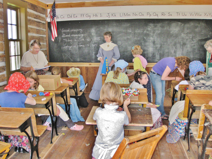 Borner School session 2.JPG