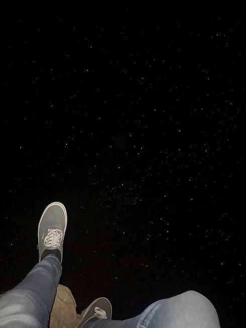 Beazer_Jacob_Feet.jpg