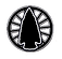 MAW Wheel and Arrowhead.png