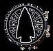 MAW Wheel and Arrowhead.png