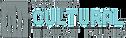 CTF Logo 4.png